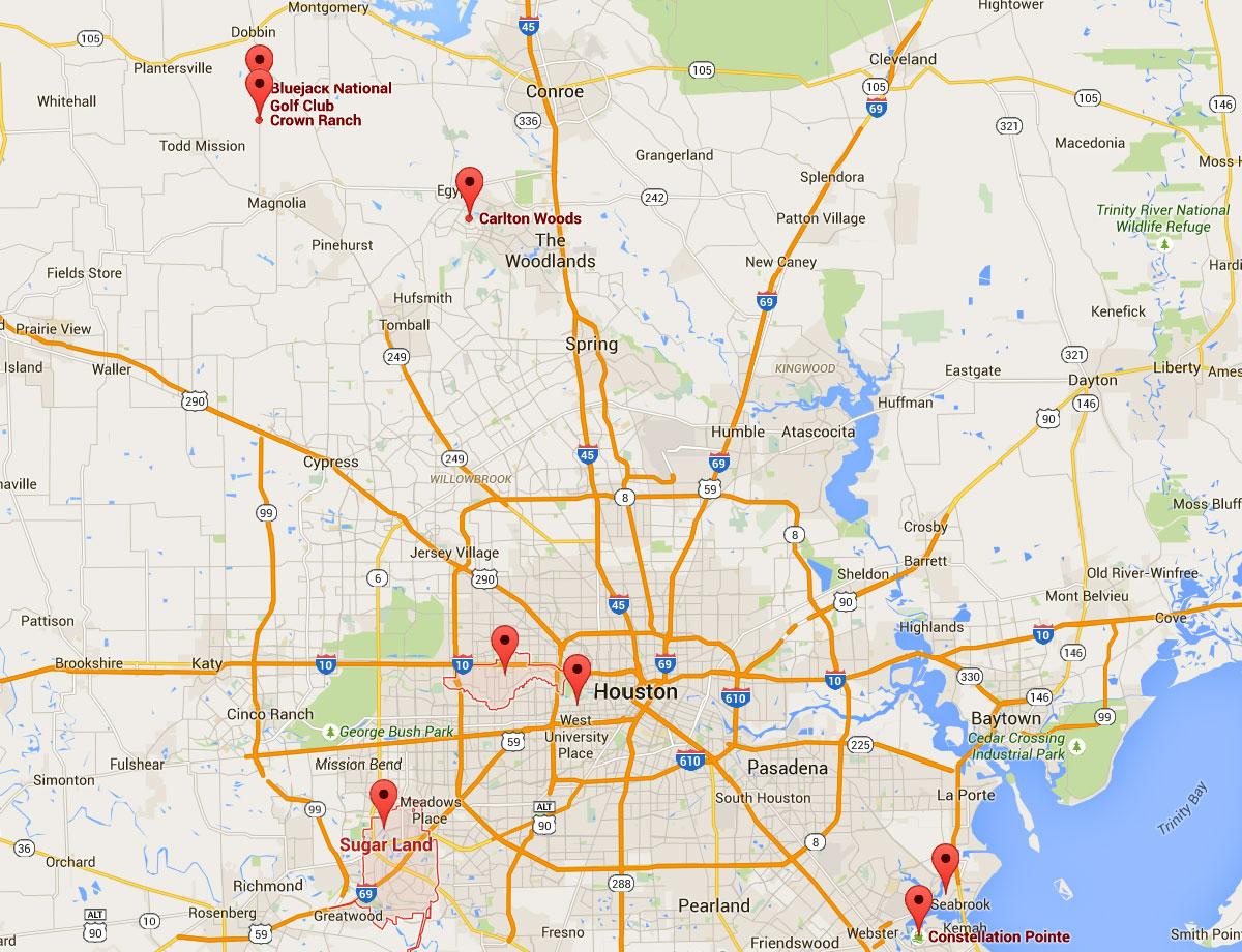 build-map